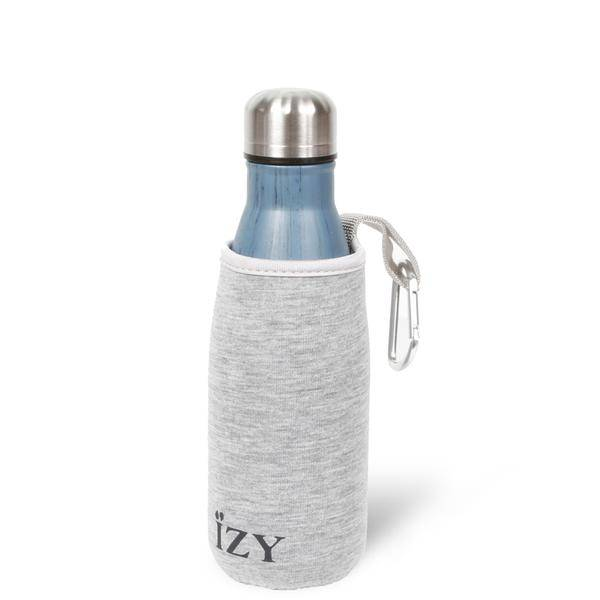 IZY Accessoires
