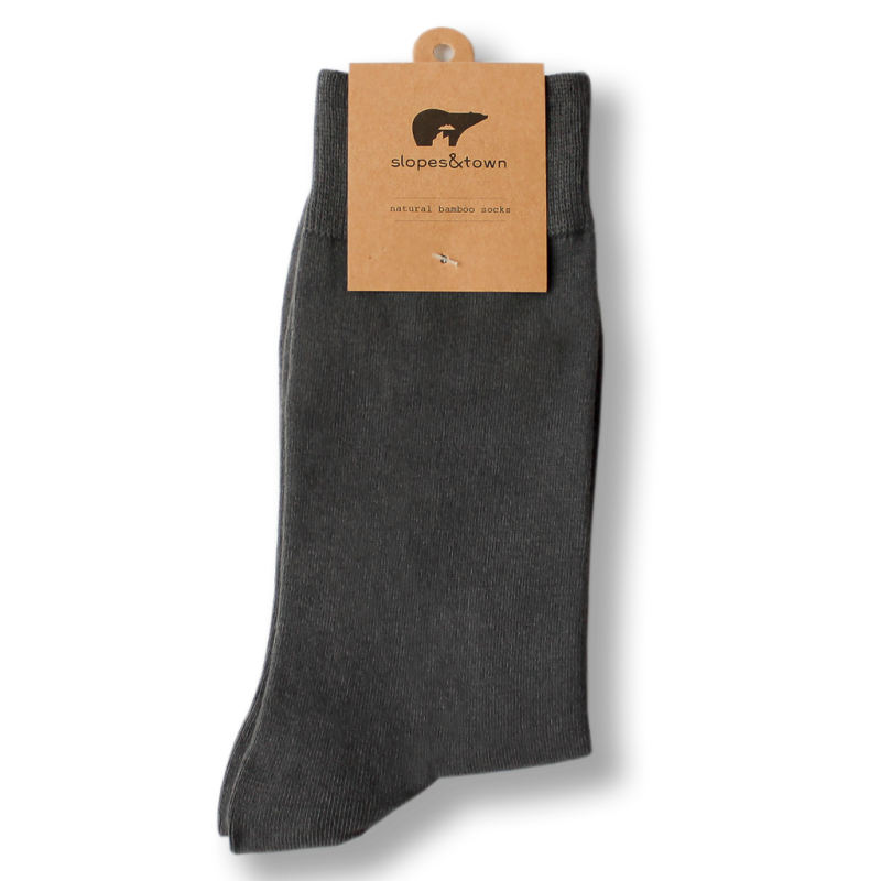 BAMBOO SOCKS Size 42 to 45