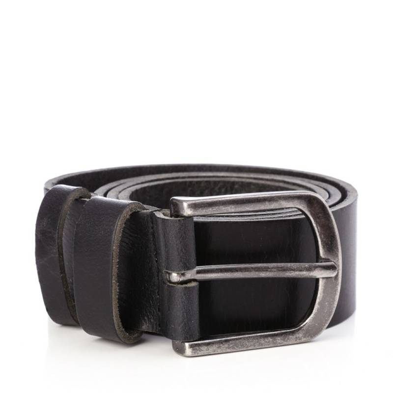Tannery Leather Men's