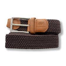 Bob brown belt
