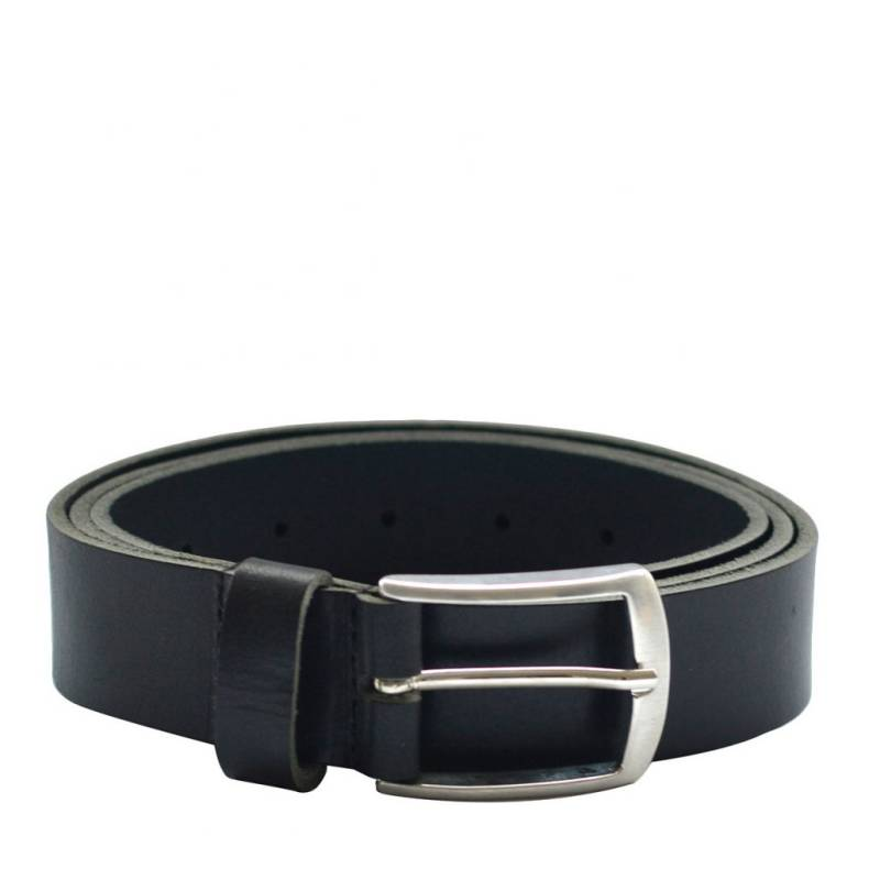 Tannery Leather Men's Belt Business