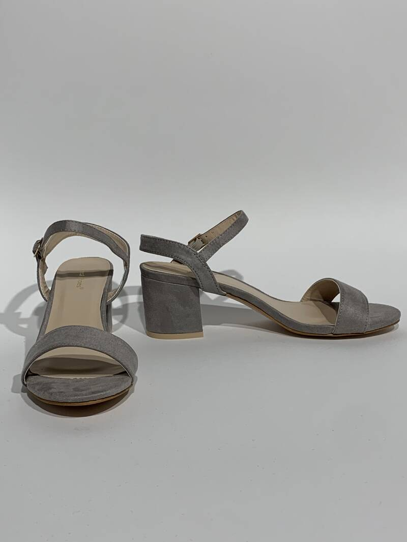 Mooie dames fashion sandalen.
