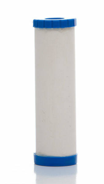 REPLACEMENT FILTER ELEMENT TRAVEL MATE