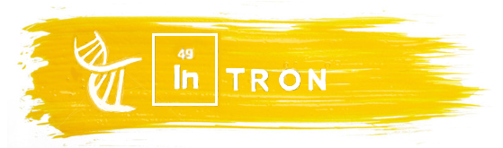Membership Intron (ONLY Chemistry students)