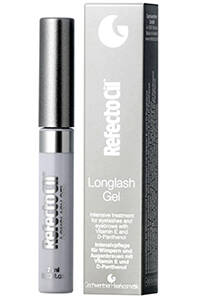 Refectocil long lash gel