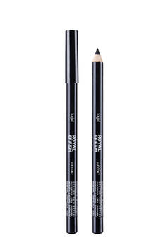 Royal Effem eye pencils