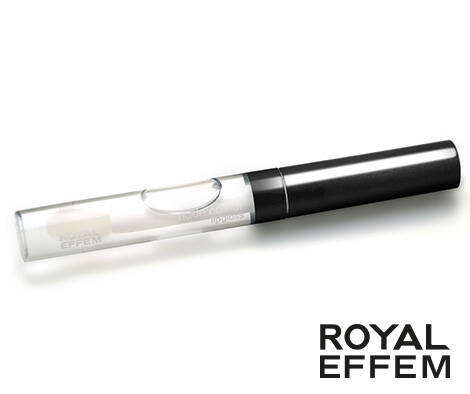 Royal Effem nude colour lipgloss