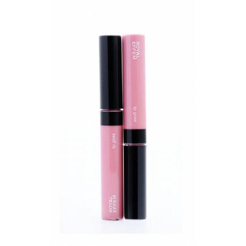 Royal Effem volume lip gloss