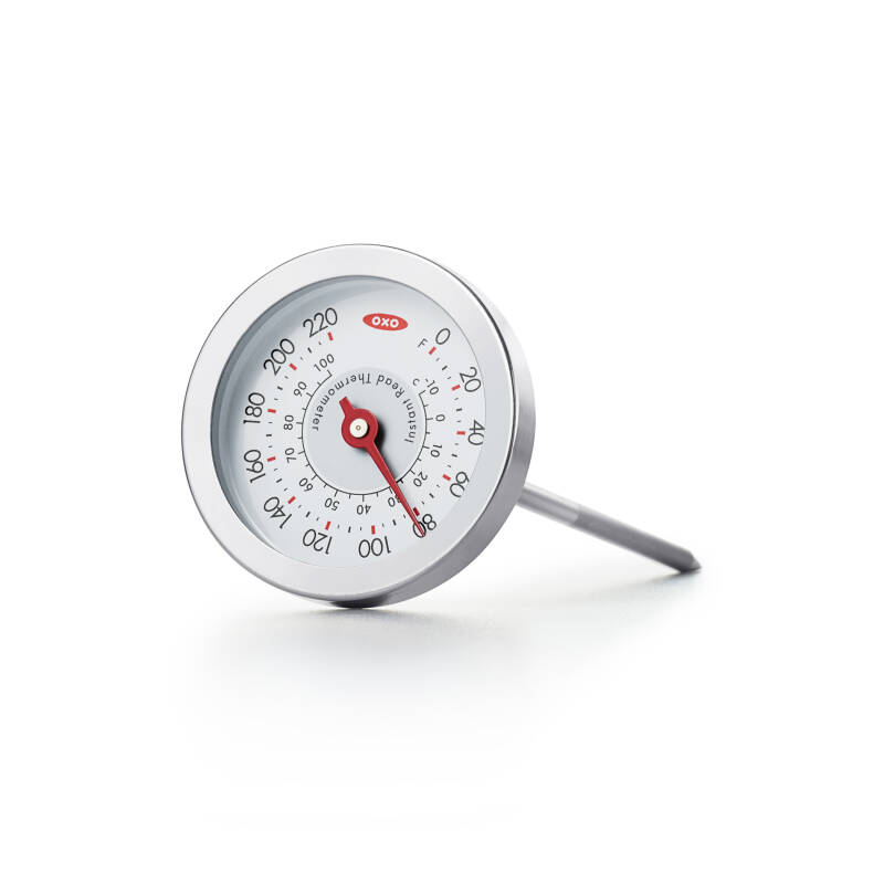 OXO Good Grips | Vleesthermometer 'Chef's Precision'