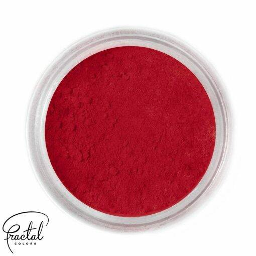 BLOODY MARY - FUNDUSTIC® DUST FOOD COLORING - GB - 10 ML