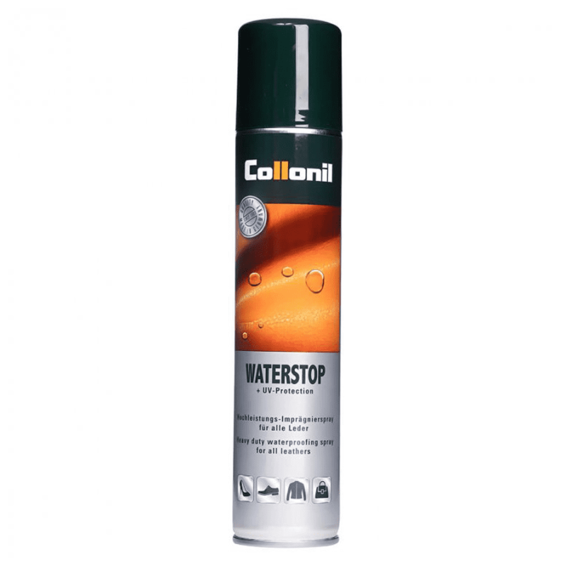 Collonil Waterstop 200 ml *132080