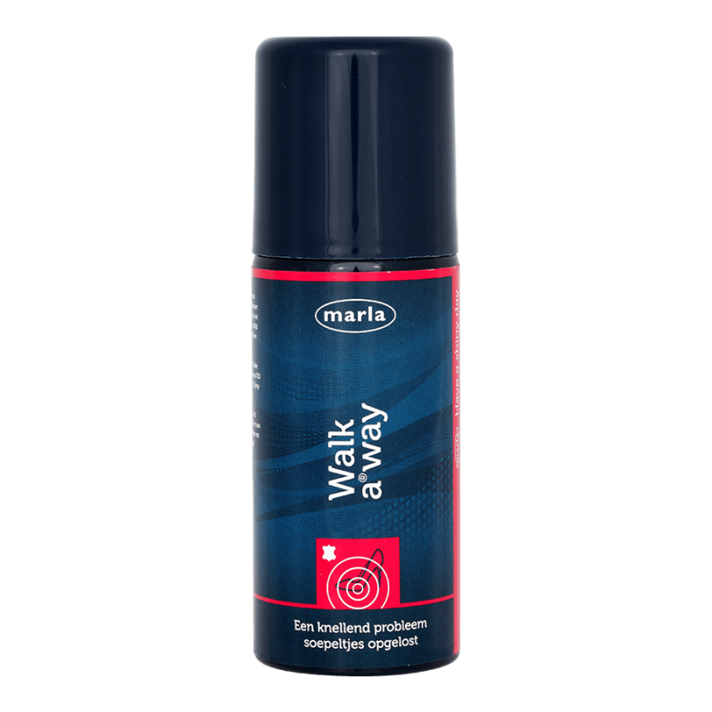 Marla Walk a way 100ml