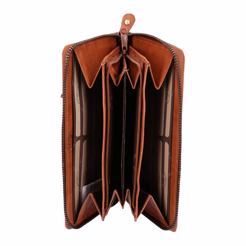 Chesterfield Wallet *50176