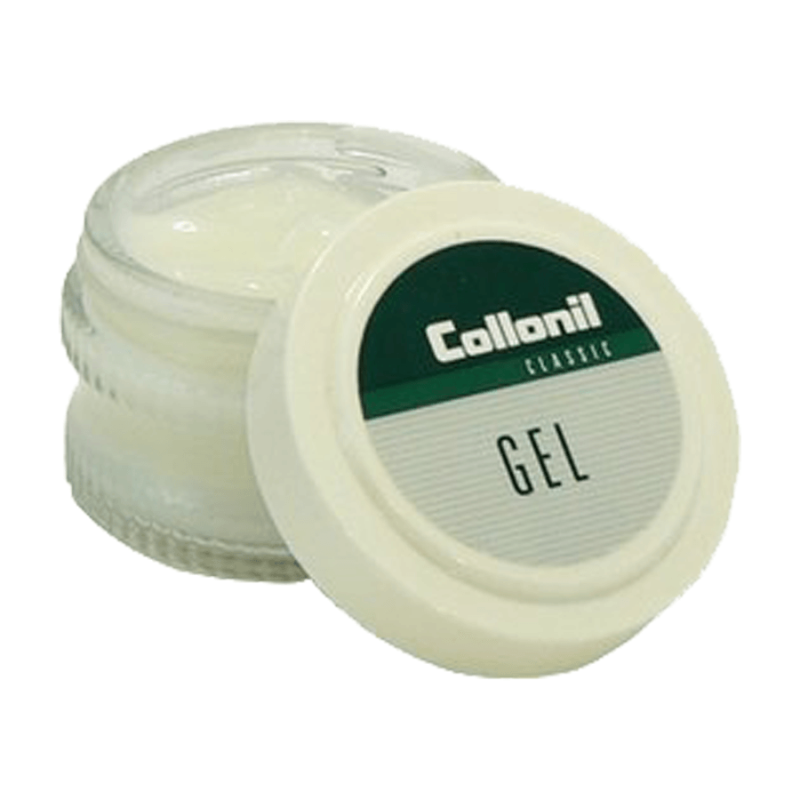 Collonil gel creme 50 ml *132015