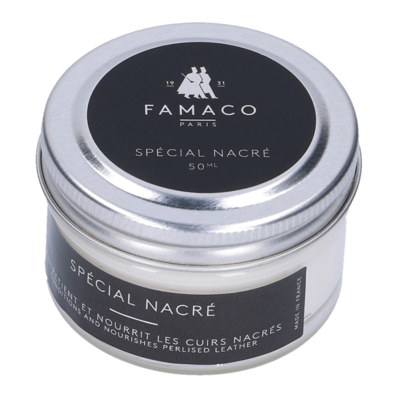 Famaco Special nacre 50 ml *145160