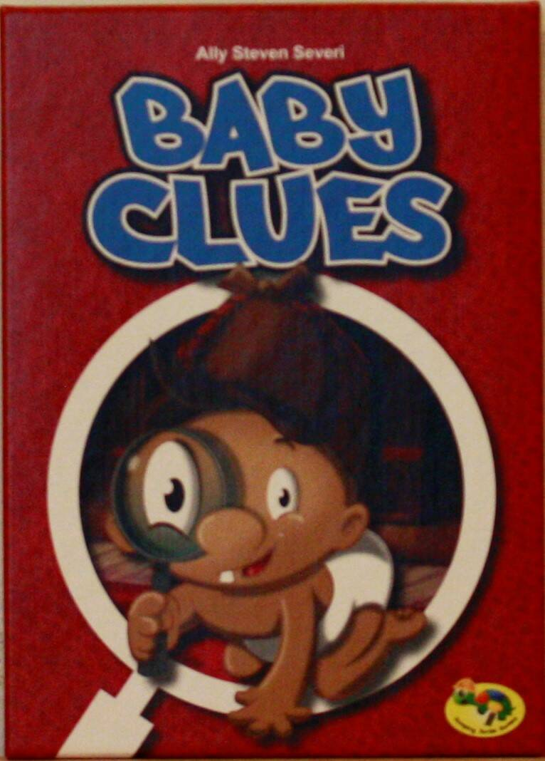 Jumping turtle games Baby Clues