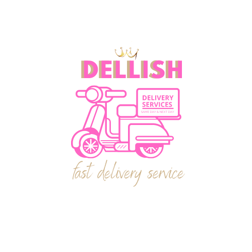 - Next day Delivery outside of north & south holland