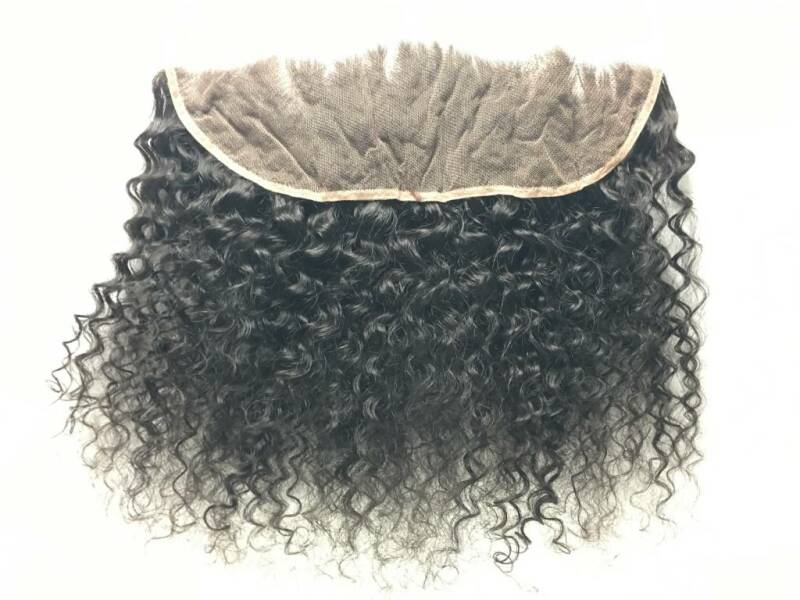 CANDYCANE CURLS NORMAL FRONTAL 13X4