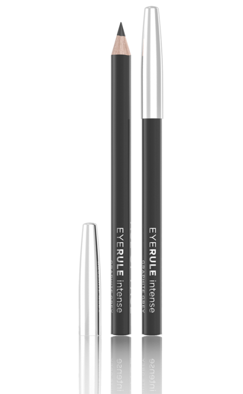 ace of face EYERULE INTENSE KOHL GRAPHITE