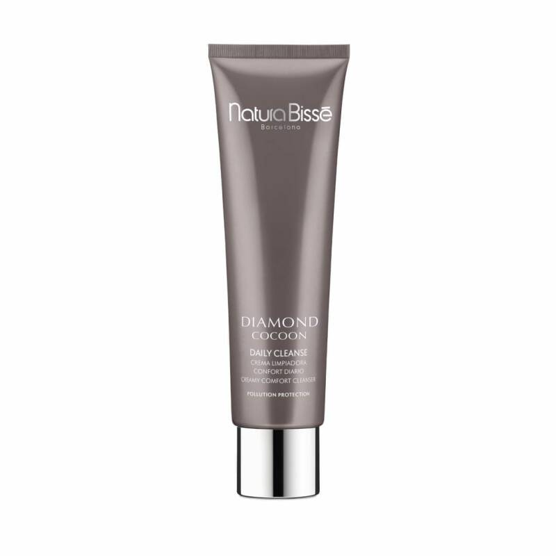 Diamond Cocoon Daily Cleanse Natura Bissé