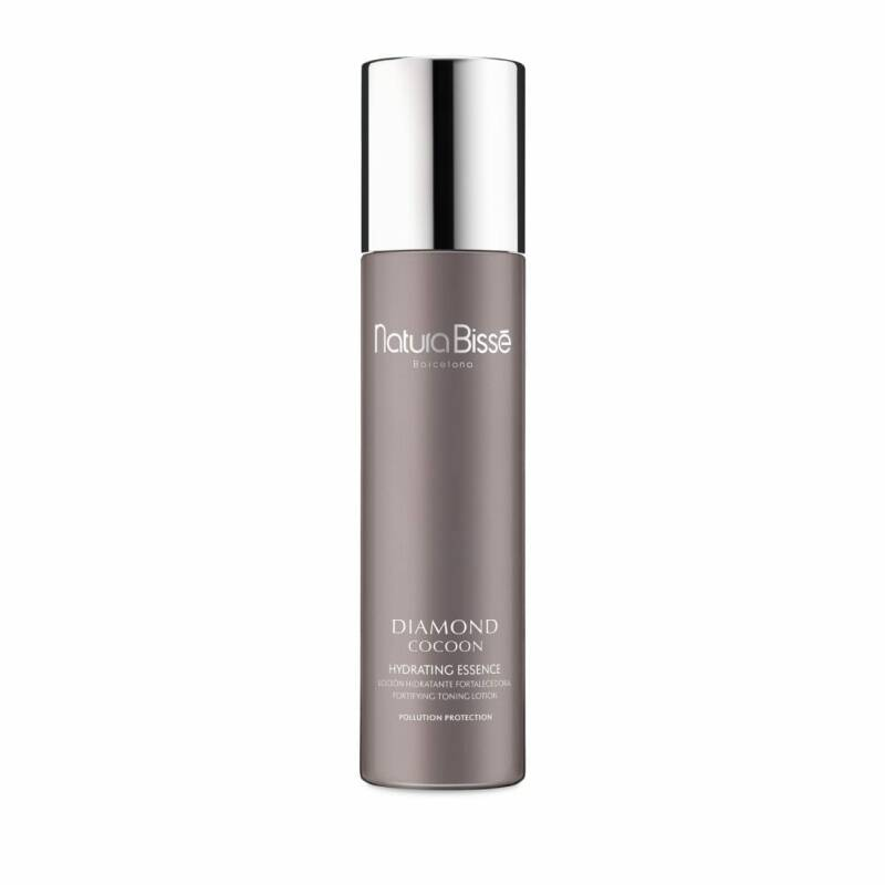 Diamond Cocoon Hydrating Essence Natura Bissé