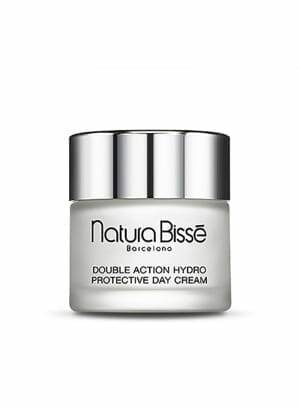 Double Action Hydro Protective Day Cream Natura Bissè
