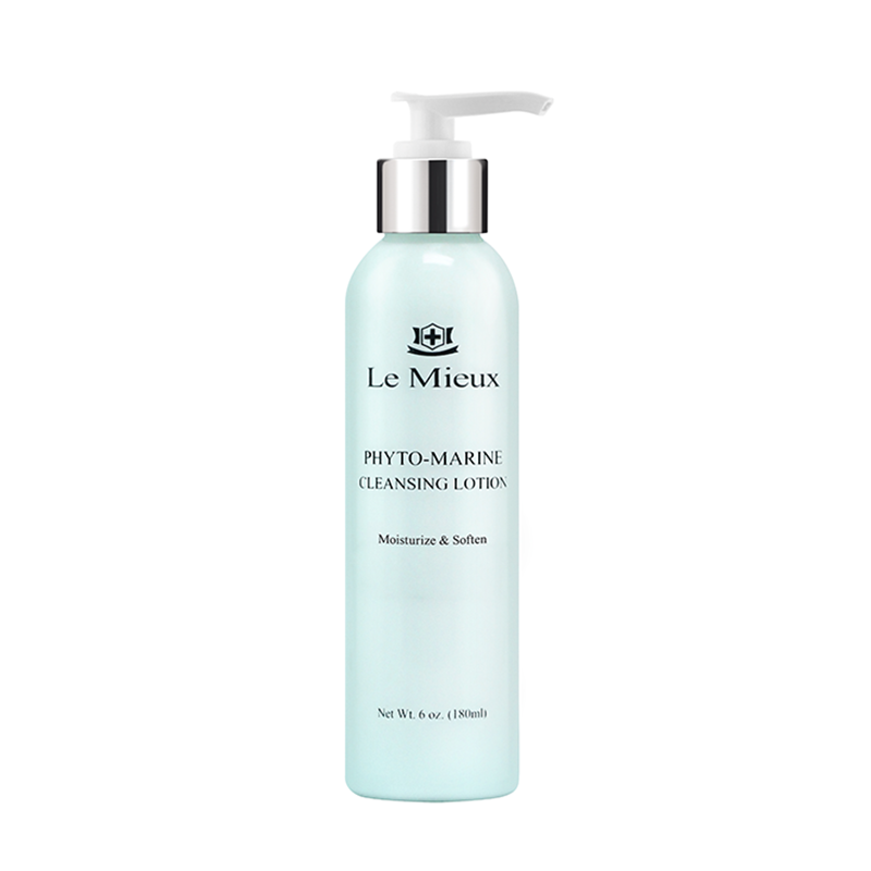 Phyto- Marine Cleansing Lotion