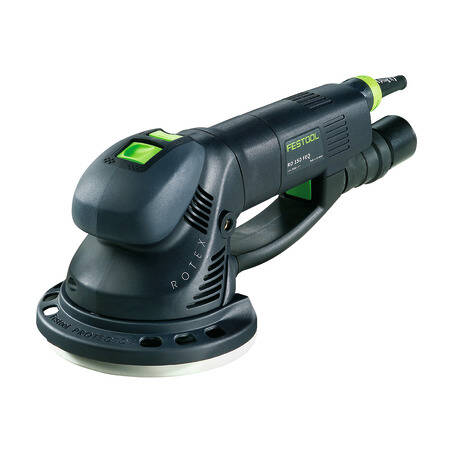 Festool Rotex RO 150 FEQ Plus