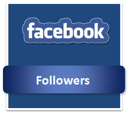 2000 Facebook Page Likes Followers