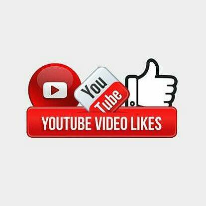 5000 Youtube Video Likes