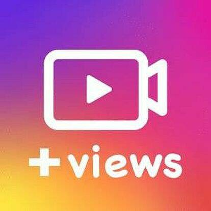 200.000 Instagram Video Views