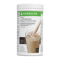 Herbalife Formula 1 Cookies and Cream 550 g