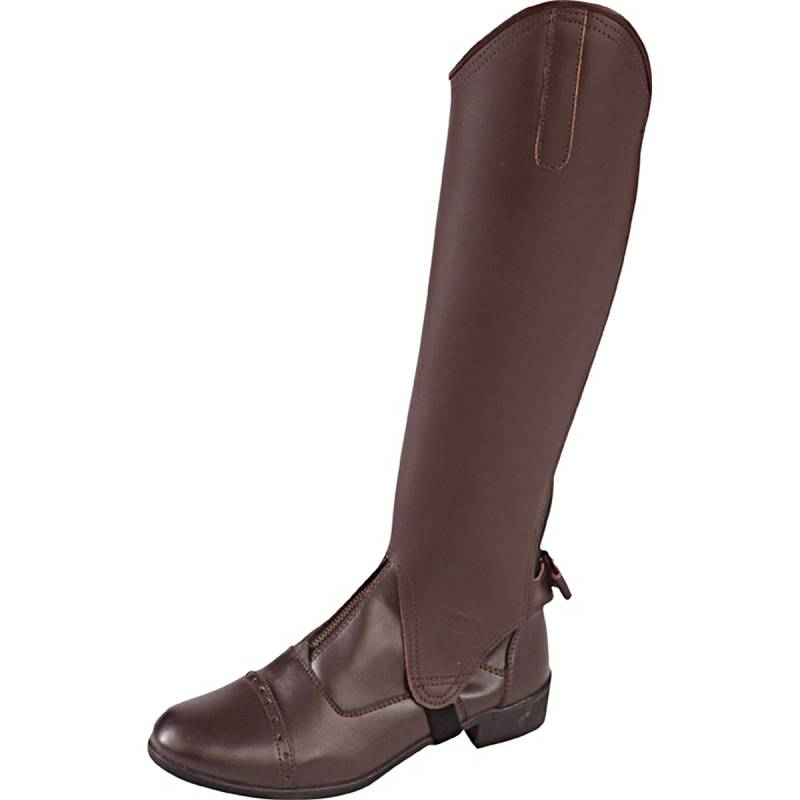 Horka chaps deluxe