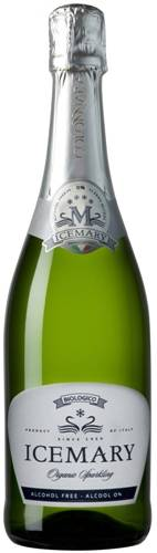 Colonnara - Icemary 0% alcohol