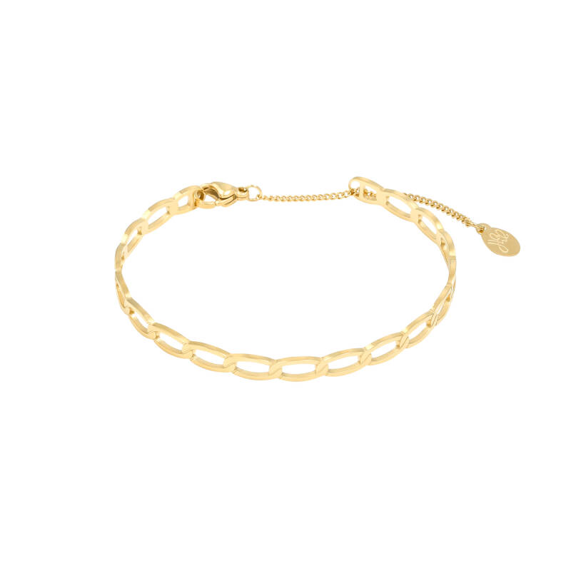 Bracelet Chained