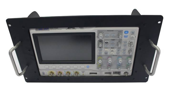 Siglent SDS2000-RMK Rack Mount (SDS2000/2000X Series)