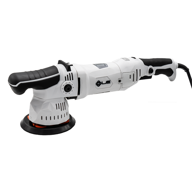 T2500 8mm Dual Action Polisher (op bestelling)