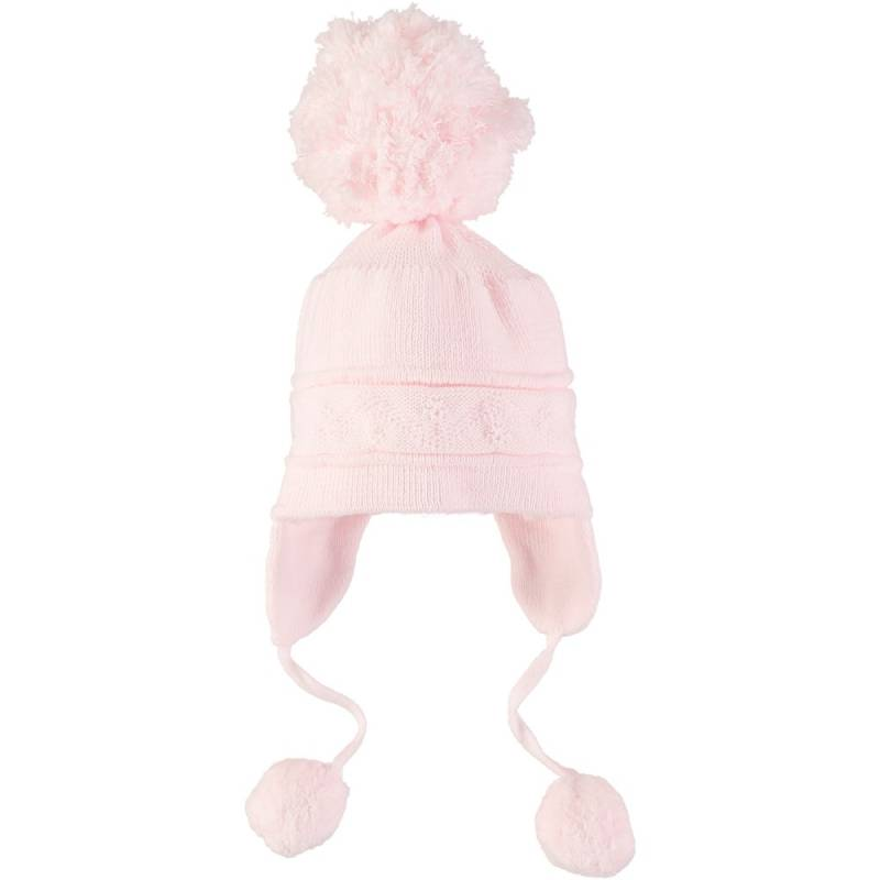 SALE Emile et Rosé Girl 4713