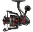 Mitchell Mx3le Spinning Reel