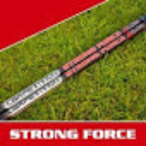 Cresta Carpetition Strong Force