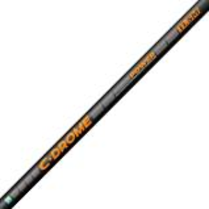 C-Drome Power 11.5 meter pack