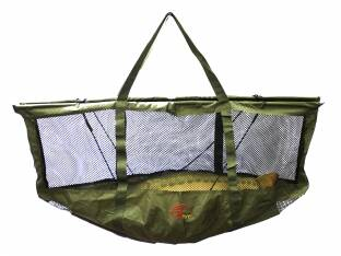 Z-Fish Weight Sling
