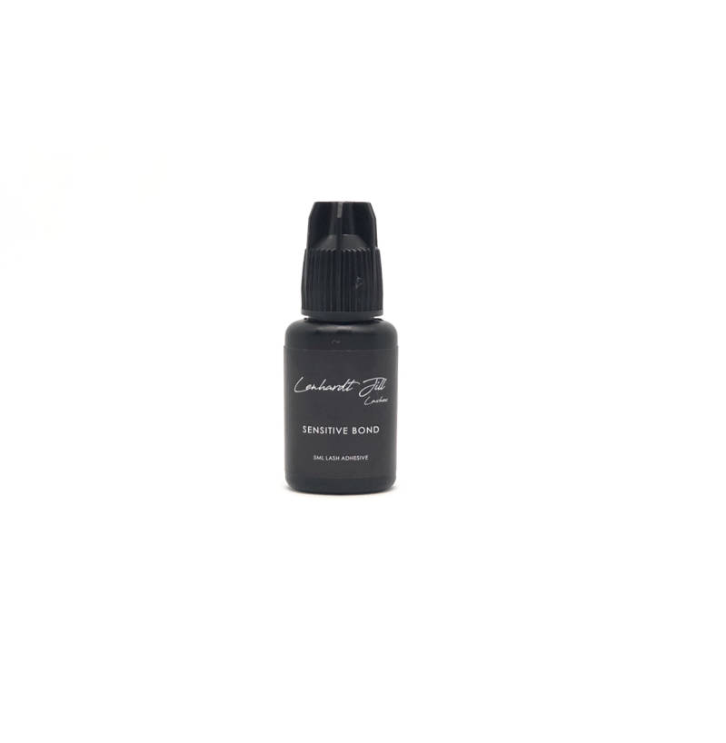 Sensitive Bond 5ml.