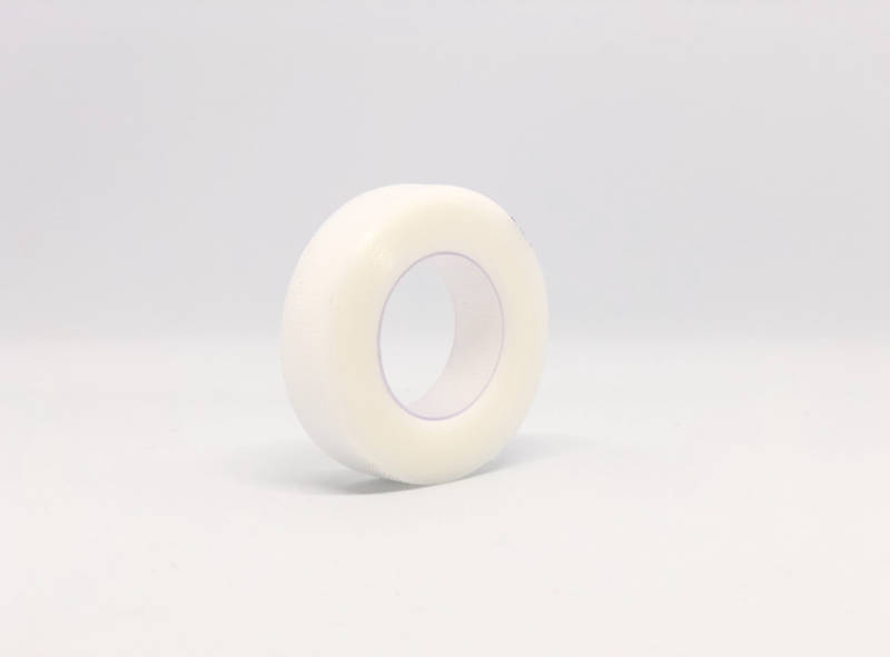 PE Strong Tape