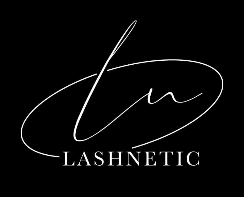 ONLINE Volume lashes training