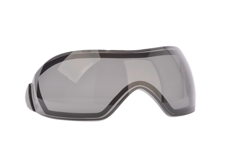 VForce Grill Thermal Lens