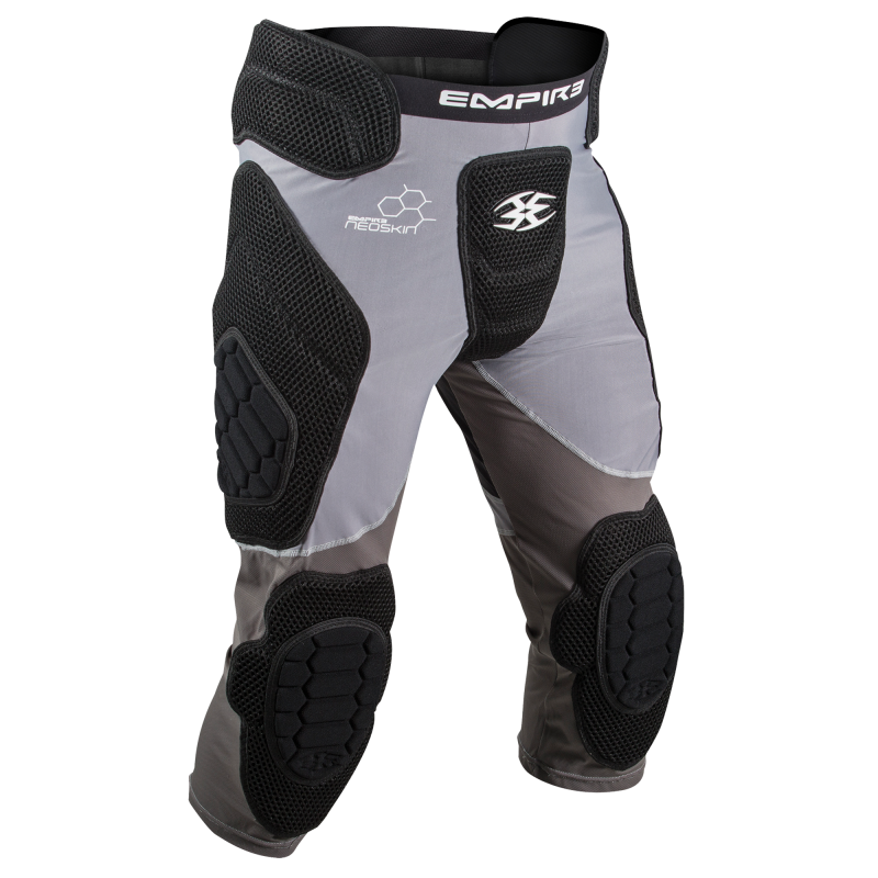 Empire NeoSkin Slide Short with Knee Pad