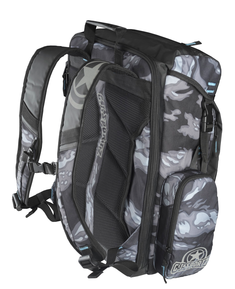 GI Hikr 2.0 Backpack