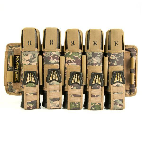 HK Army Eject Pod Pack 5+4+4