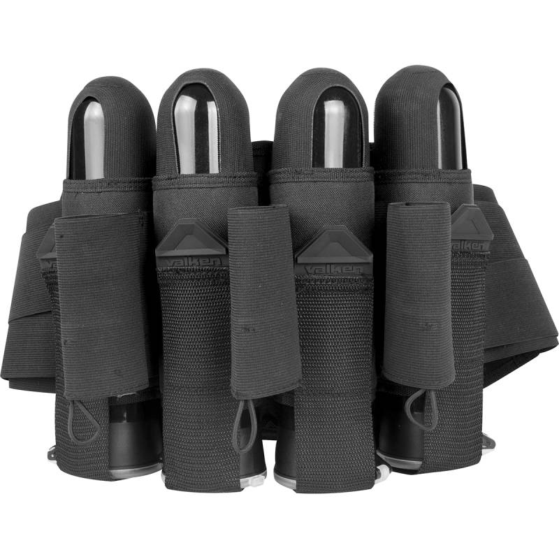 Valken Fate Pod Pack 4+3